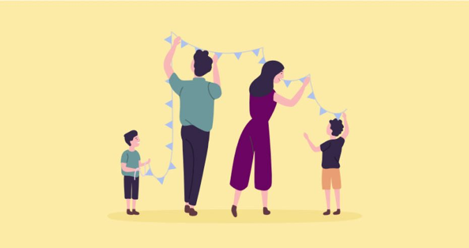 ebeveyn-olmak-ve-olumlu-disiplini-etkileyen-faktorler-1024×492