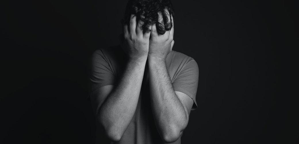 sosyal-fobi-sosyal-kaygi-bozuklugu-nedir