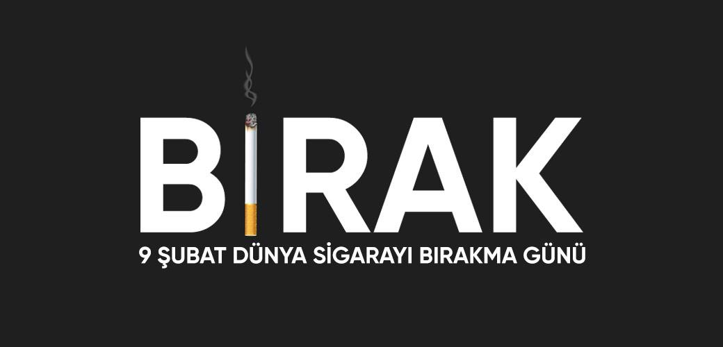 sigara-birakma-gunu