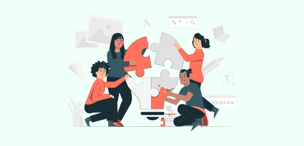 sosyal-uyum-icin-genclik-girisimleri-destek-programi-aciliyor