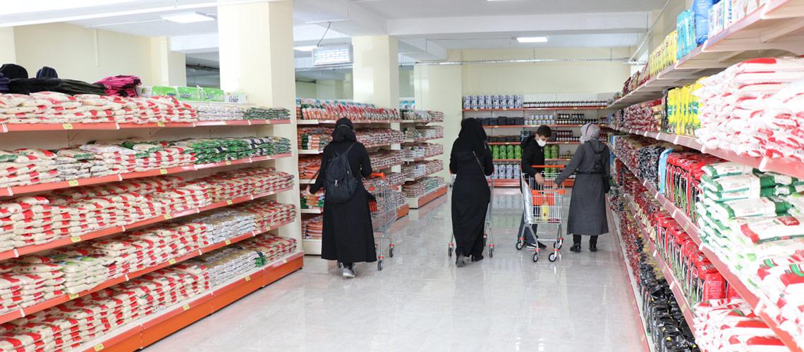 sultanbeyli-sosyal-market