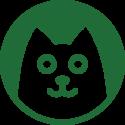 kedi-icon