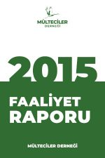 multeciler-dernegi-faaliyet-raporu-2015