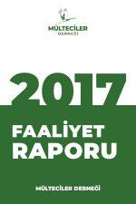 multeciler-dernegi-faaliyet-raporu-2017