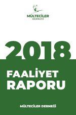 multeciler-dernegi-faaliyet-raporu-2018