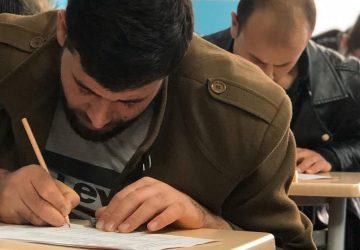 online-turkce-kursu-kayit-formu