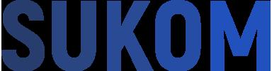 sukom-ortaklar-100