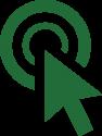 tikla-icon